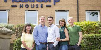 Nottingham's Learning Pool swoops for Scottish e-portfolio provider