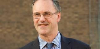 Major senior shake-up for Notts construction firm