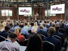 derby property summit