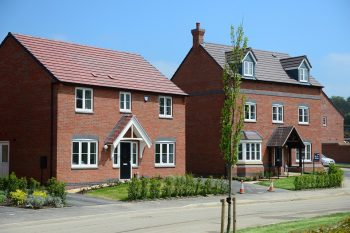 Plans approved for new housing development in Bottesford