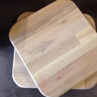 chopping-board1