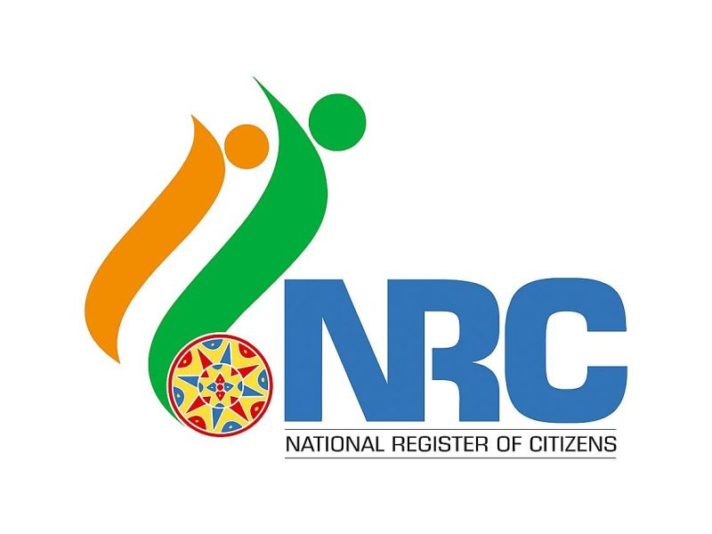 With shadows of NRC & CAA, will Assam subsist on age-old ethnic dissonance?