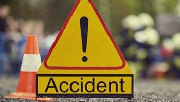 3 soldiers dead, 5 injured as Army vehicle overturns in Rajasthan