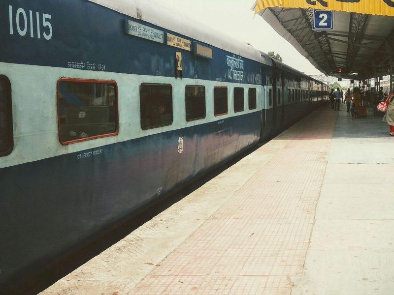 Tripura COVID-19