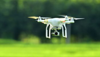 ICMR to conduct a study on using drones to deliver COVID-19 vaccines