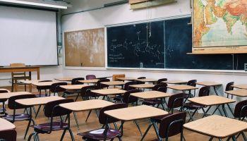 Meghalaya adhoc school teachers