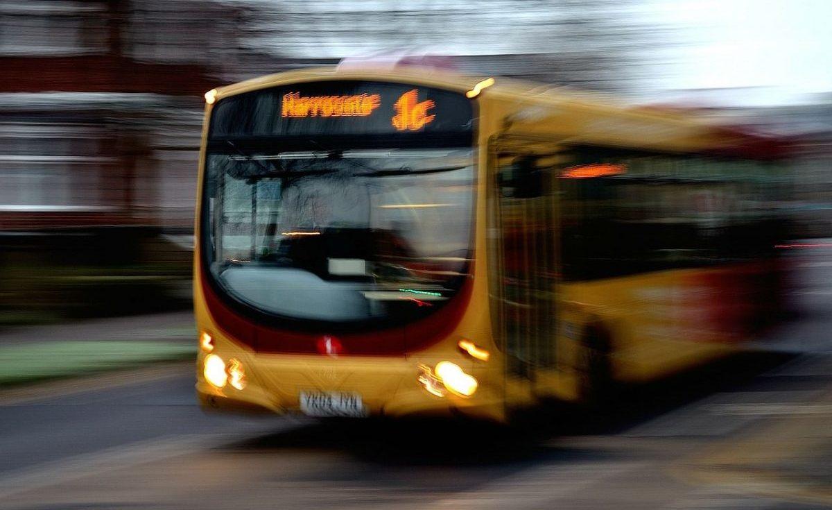 Indonesia bus accident pilgrim