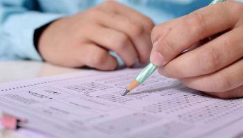 Assam allows for recruitment & entrance exams for higher education