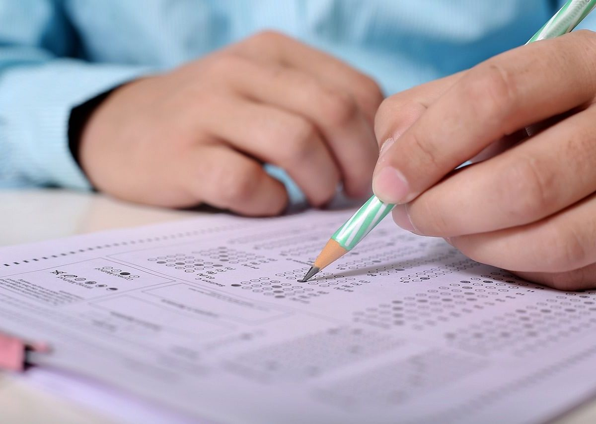 CBSE Class 10 results: Guwahati zone records lowest pass percentage of 90.54%