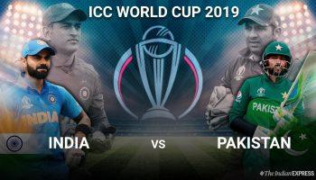 16th june india vs pakistan 1200