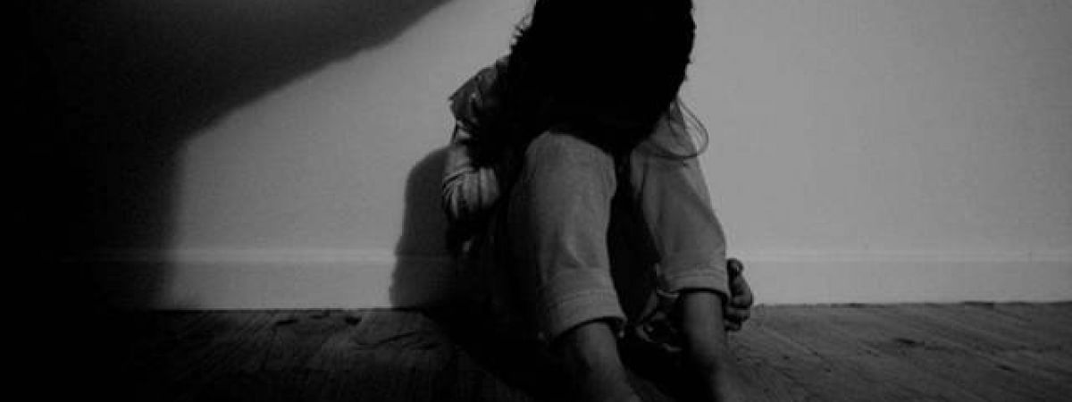 TRipura man, 76, arrested for raping minor