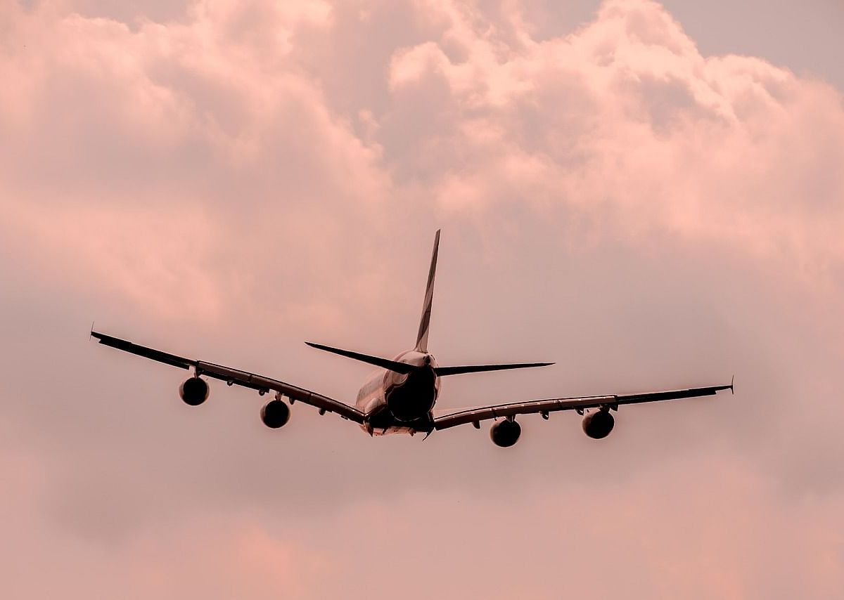 COVID-19: Canada extends flight ban from India and Pakistan until June 21