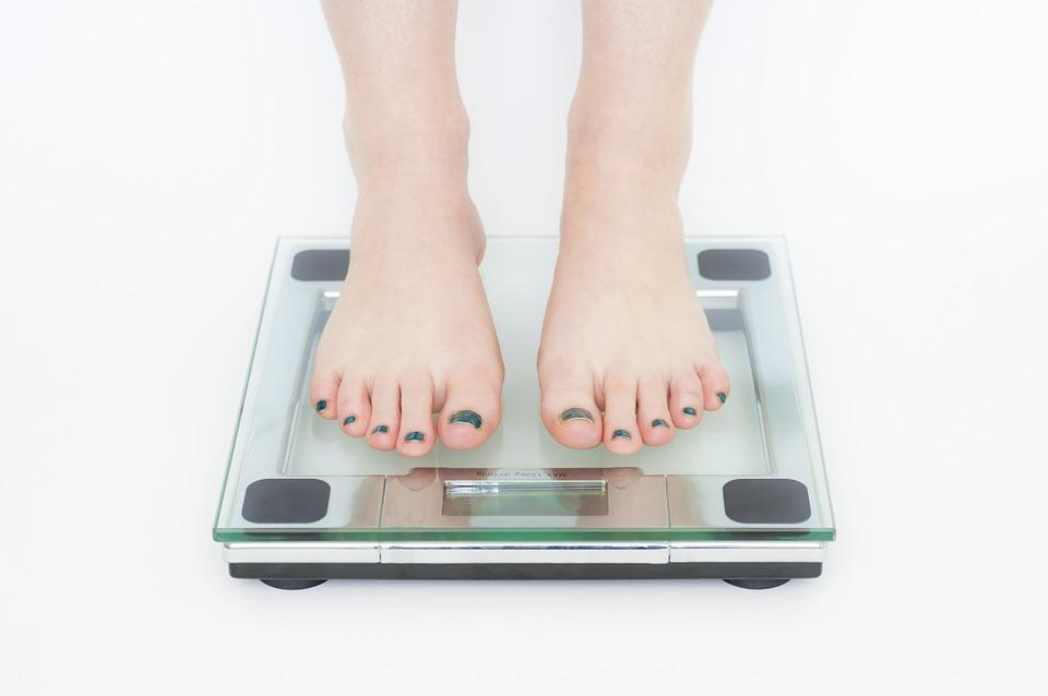 diet 398613 960 720