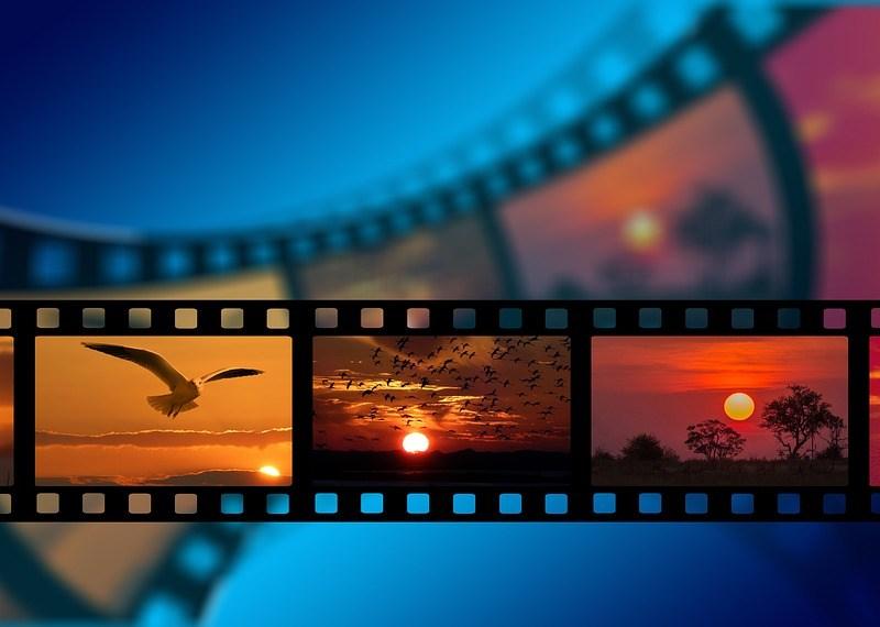 film 1668918 1280