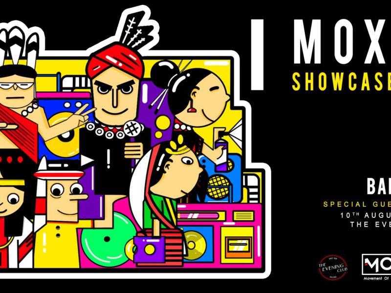 MOX Showcase 001 FB
