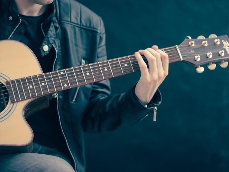 Guitar 756326 960 720