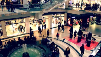 mall 2595002 1920