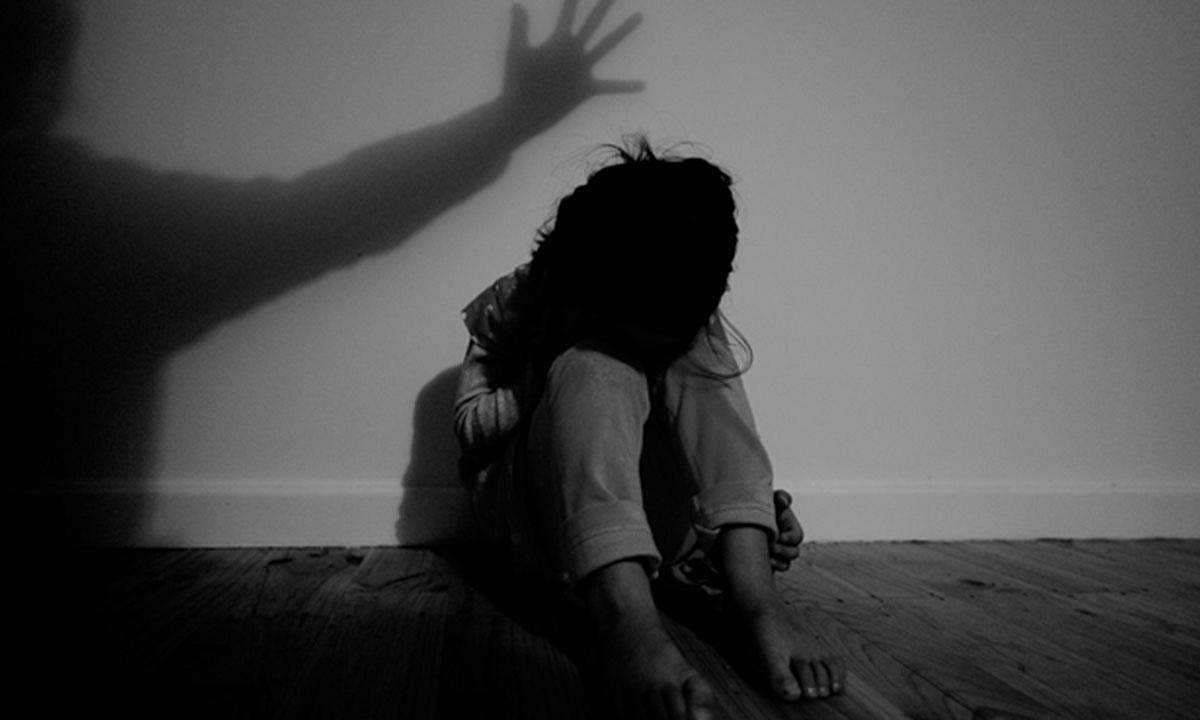 School principal booked for molesting Class 5 girl in UP