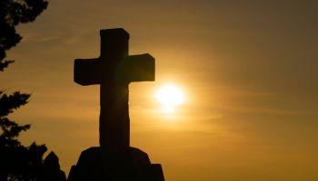 Mizoram to allow church service at night