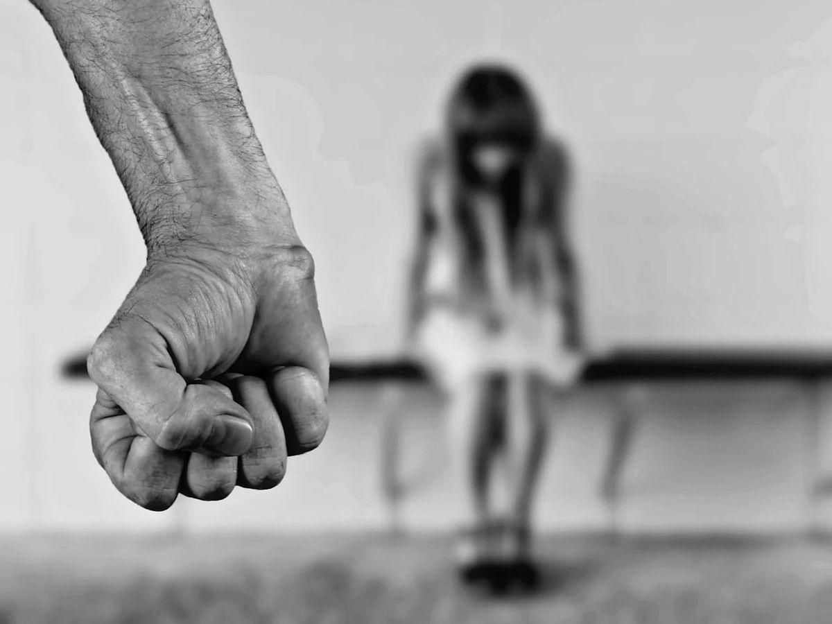 IIT-Guwahati sexual abuse case