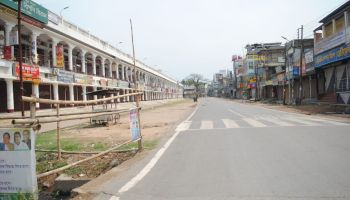 Nagaland 'Unlock 5': Check what's allowed, what's not till September 2