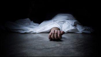 IRBn jawan from Sikkim found dead in Delhi