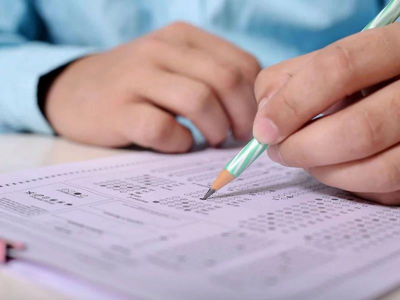 Board exams 2022: CBSE announces special assessment scheme