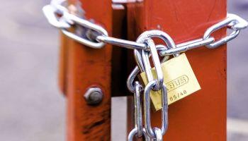 Nagaland lockdown extended
