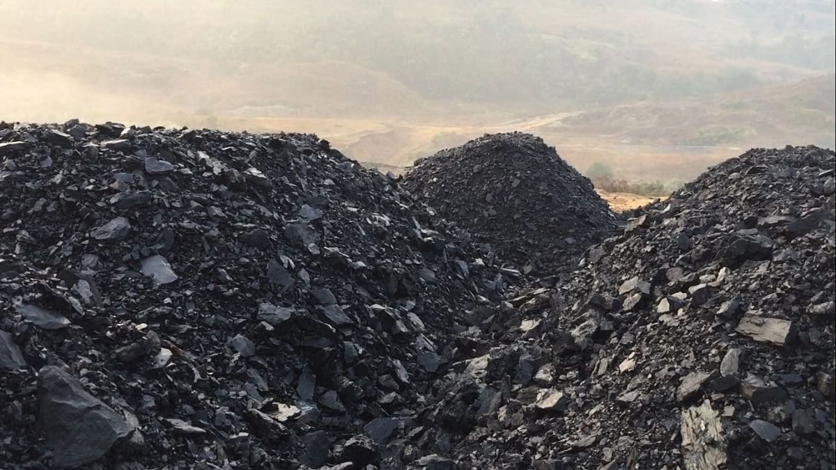 Two arrested for East Jaintia coal mishap out on bail: Meghalaya CM