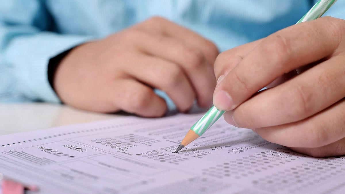 CBSE to conduct Central Teacher Eligibility Test between Dec 16-Jan 13