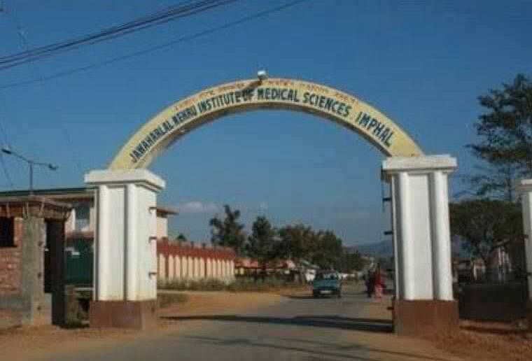 naga students urge govt