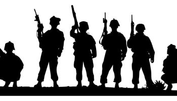 Nagaland: NSCN-IM terms Assam Rifles' outpost as ceasefire violation
