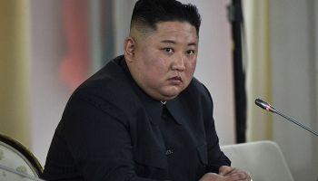 Two Koreas restore hotline despite North's missile tests