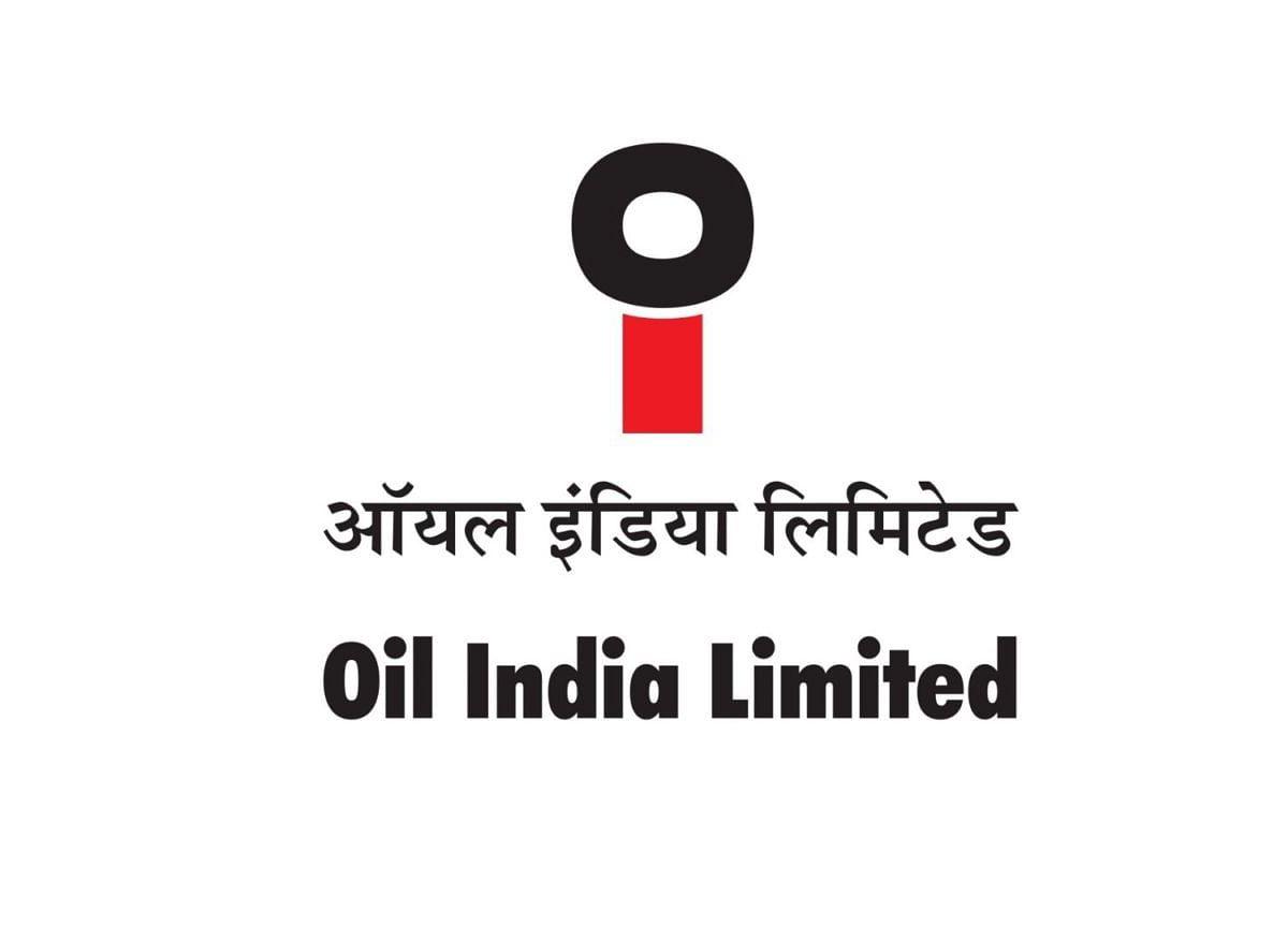 Jobs, vacancies at Oil India Limited