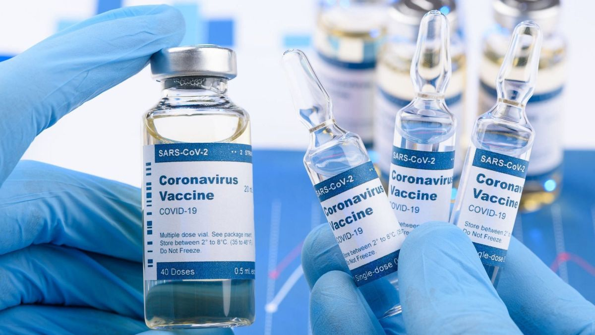 RDIF, Virchow Biotech ink pact to produce Sputnik V vaccine in India