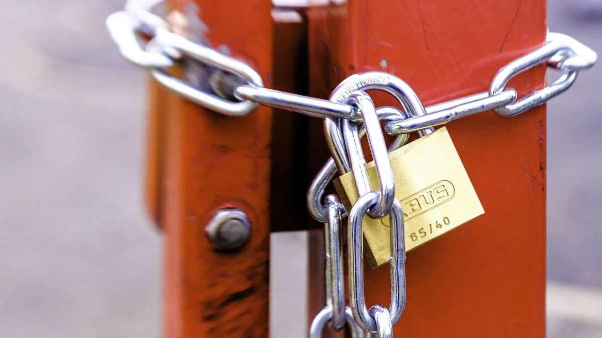 COVID-19: Haryana announces one-week lockdown