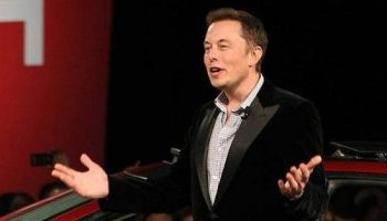 Elon Musk's Starlink service coming to India by 2022