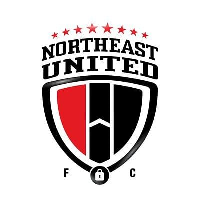 NorthEast United qualify for playoffs with best-ever league finish