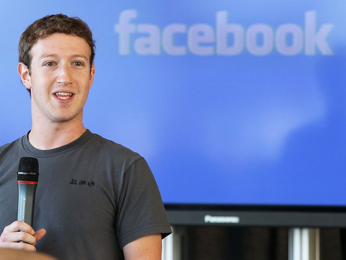 Facebook to pay news industry