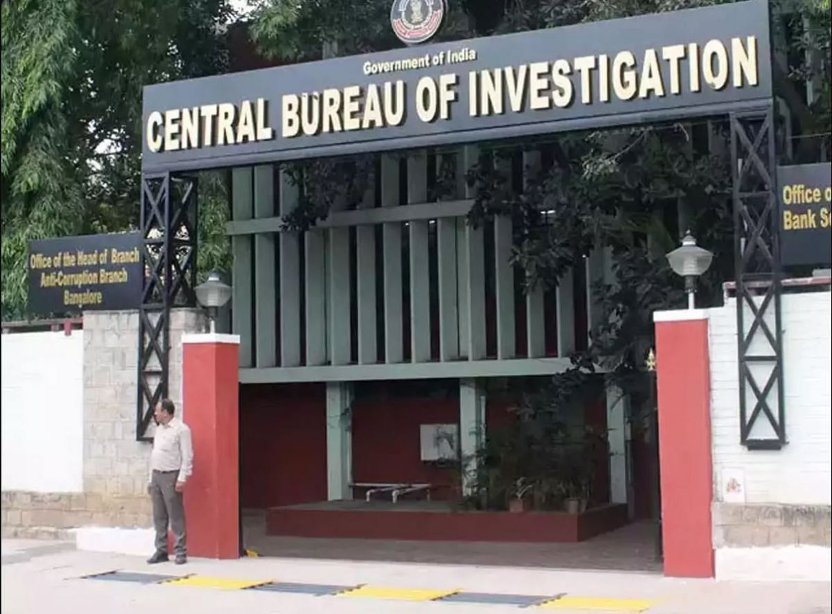 RRAG calls for CBI inquiry in the killing of Cherishterfield Thangkhiew