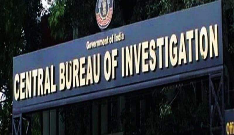 Manipur: Court orders CBI