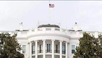 White house vaccinate