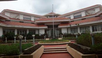 Tripura HC rejects 10,323 terminated teachers' plea