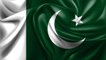 15 killed as rival tribes clash in northwest Pakistan