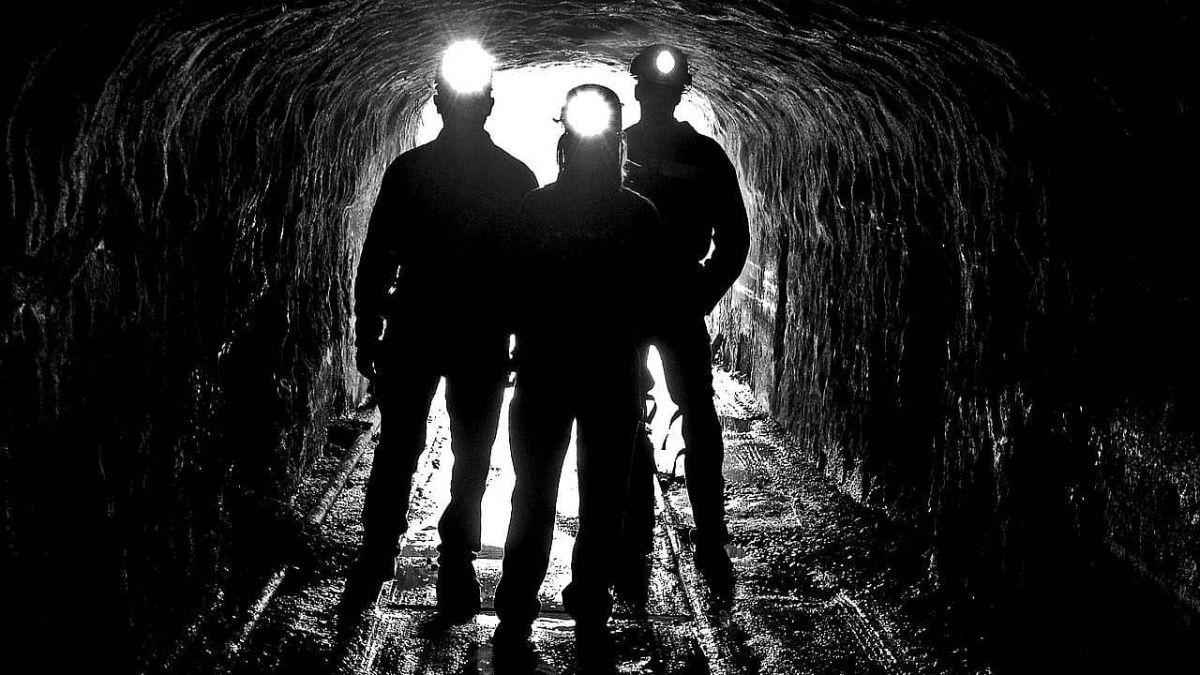Lokayukta wants CBI probe into illegal coal mining case in Meghalaya
