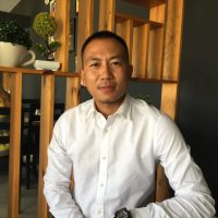 Captain Soiba, Galwan hero, an inspiration to his Manipur village