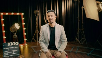 Learn acting from 'Acting Masterclass With Anupam Kaushik Borah' on Reeldrama