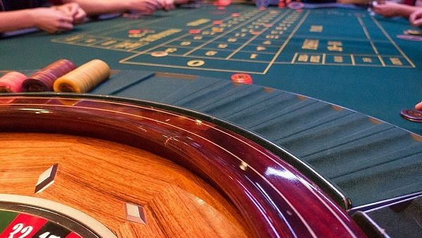 How To Access The Latest Online Roulette Games In India Eastmojo