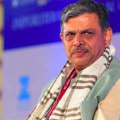 India only has Hindu DNA, says Dattatreya Hosabale.