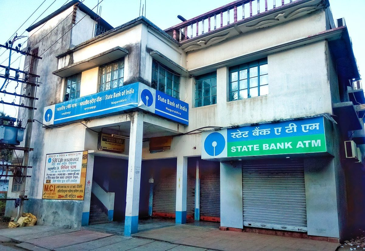 Public sector banks are on a 2-day nationwide strike